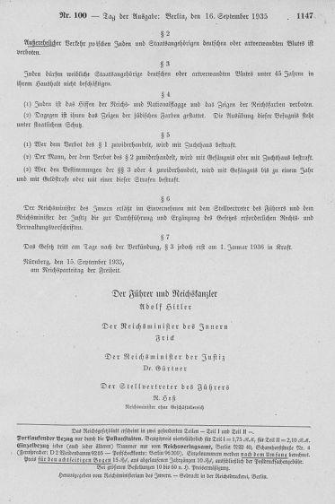 blutschutzgesetz_v-15-9-1935_-_rgbl_i_1147