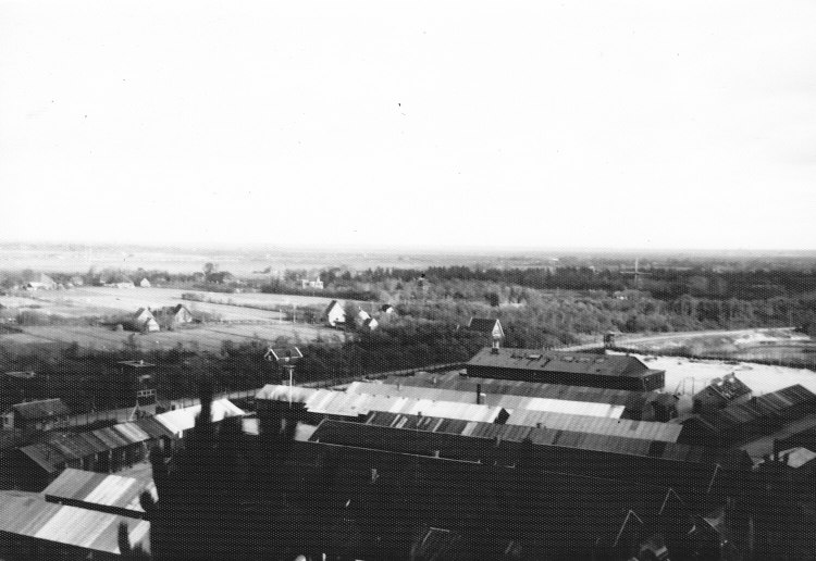 bregtdorp-kamp-schoorl