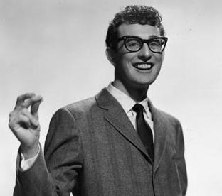 buddy_holly_cropped