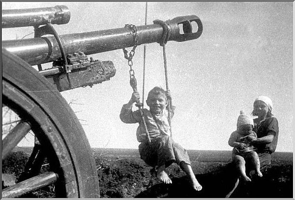 children-russia-ww2-second-world-war-amazing-pics-pictures-images