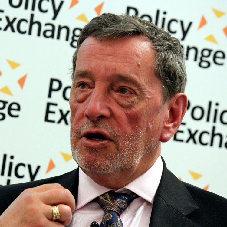david_blunkett_mp_where_next_for_welfare