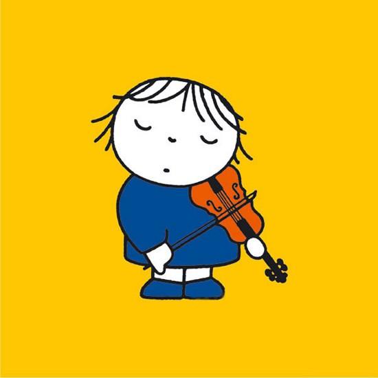 dick-bruna-db9005-violin