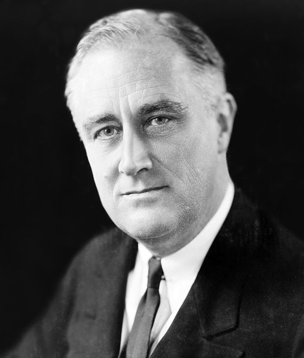franklin-roosevelt-9463381-1-raw