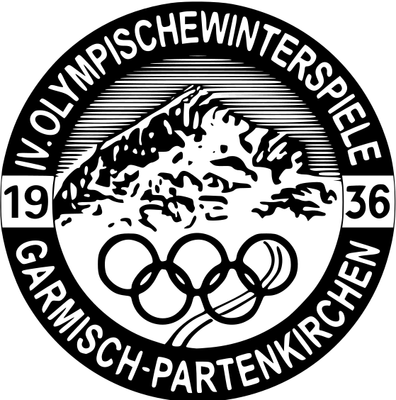 garmisch1936-svg