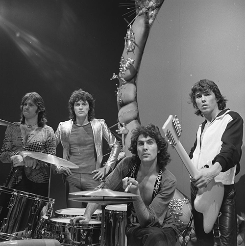 golden_earring_-_toppop_1974_7