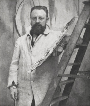 henri_matisse_1913_photograph_by_alvin_langdon_coburn