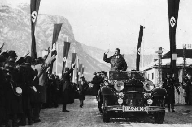 hitler-1936-winter-olympics