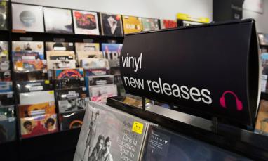 hmv-vinyl3