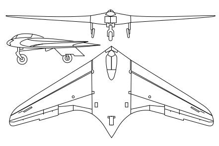 horten_h-ix_line_drawing-svg