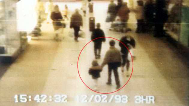 james-bulger-jon-venables-and-robert-thompson-cctv-footage