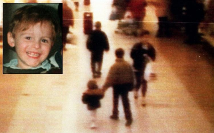 forensic case study the murder of james bulger 301 moved permanently nginx/1121.