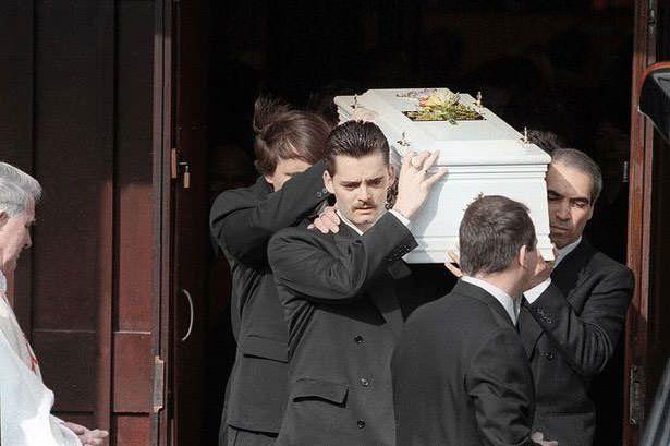 jamie-burgler-funeral
