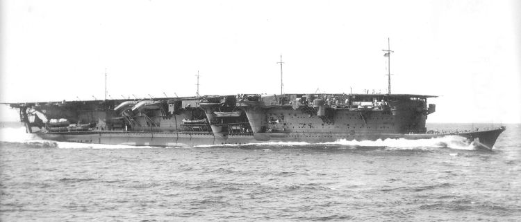 japanese_aircraft_carrier_ryujo