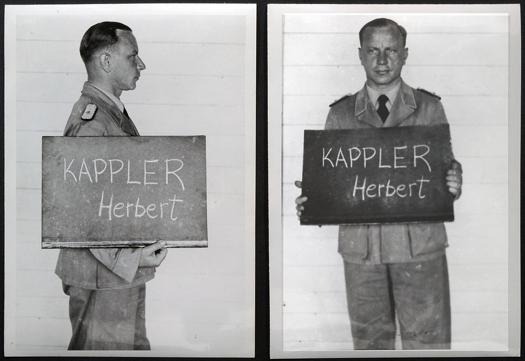 kappler1_little