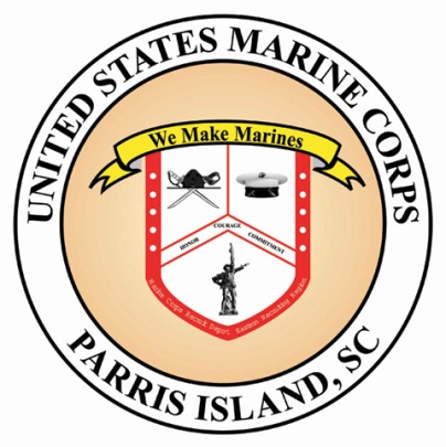 marine_corps_recruit_depot_parris_island_logo