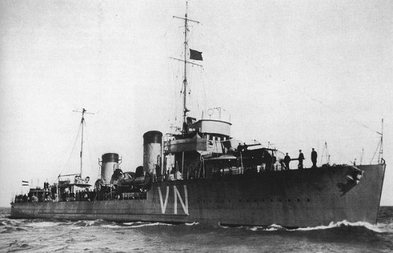 navy_destroyer_vannes