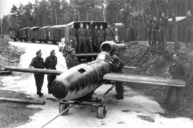 reichenberg_1945