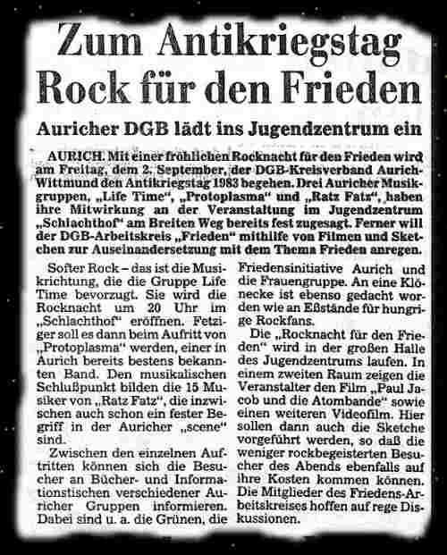 rock-frieden