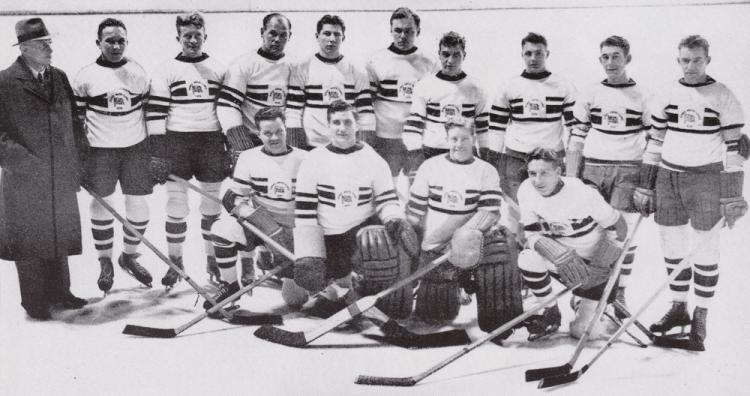 team_gb_1936