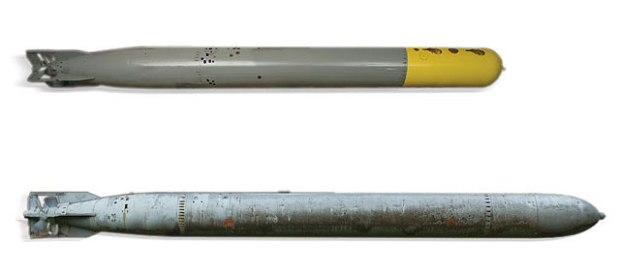 torpedo-45-53