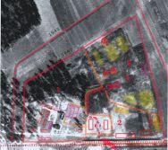 treblinka_ii_aerial_photo_1944