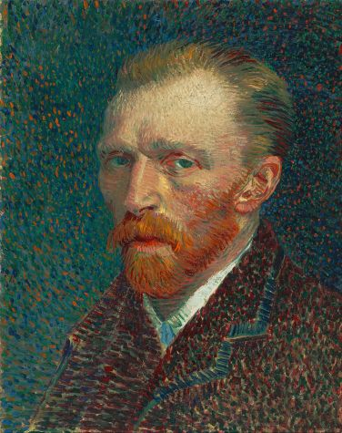 vincent_van_gogh_-_self-portrait_-_google_art_project_454045
