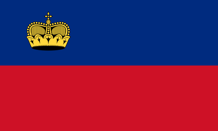 1000px-Flag_of_Liechtenstein.svg