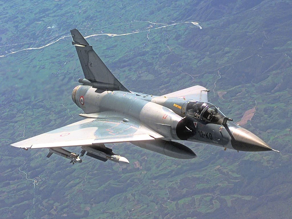 1024px-Mirage_2000C_in-flight_2_(cropped)
