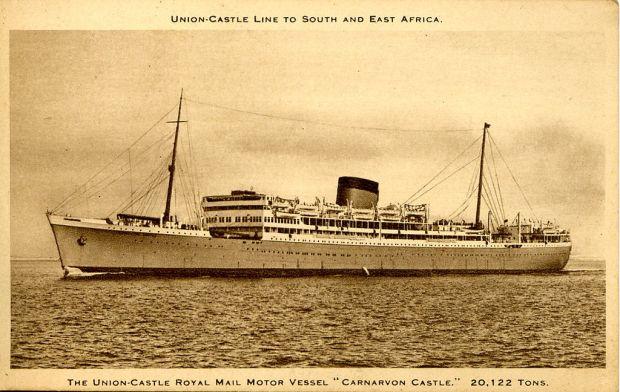 1024px-Postcard_RMMV_Carnarvon_Castle