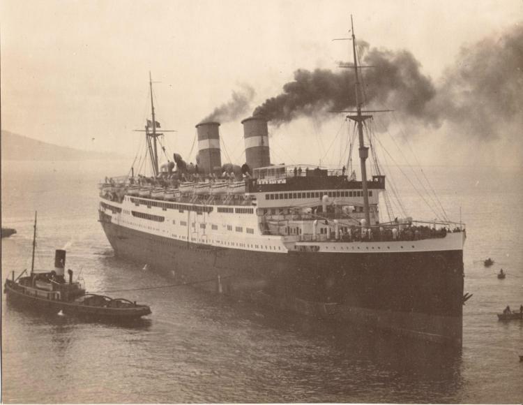 1928-conte