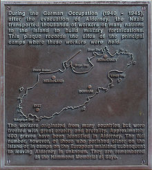 220px-Lageplan_Konzentrationslager_Aldeney_B