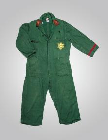 41.-Overall-Ordedienst-Westerbork