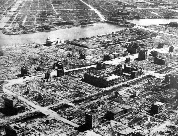 800px-Tokyo_1945-3-10-1