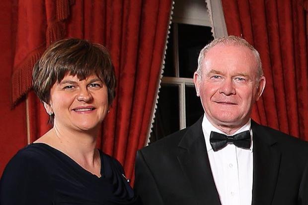 Arlene_Foster_and_Martin_McGuinness