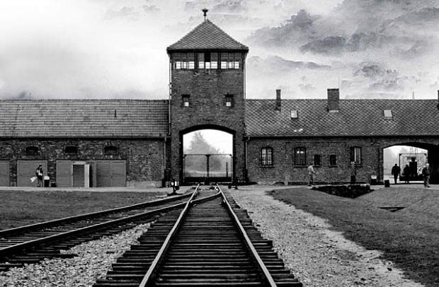 auschwitz-birkenau-camps-de-mort