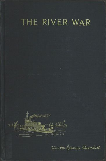 Cover_of_The_River_War_Vol_2,_1899