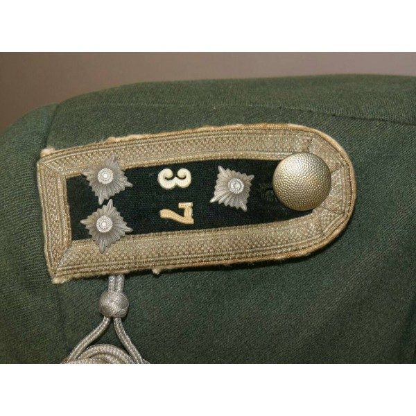 dienstrockausgehrock-paradeeveryday-tunic-for-stabsfeldwebel-of-37th-infantry-reg-118942-600x600