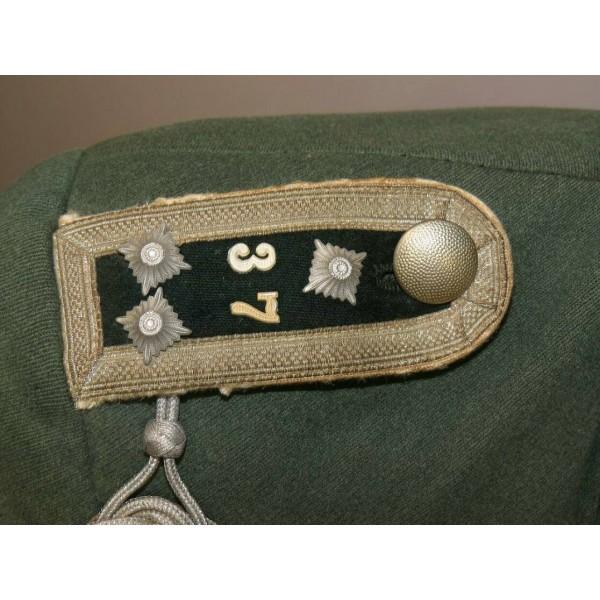 dienstrockausgehrock-paradeeveryday-tunic-for-stabsfeldwebel-of-37th-infantry-reg-118942-600x600