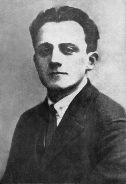 EmanuelRingelblum_1900-1944