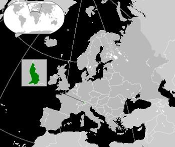 Europe-Liechtenstein.svg