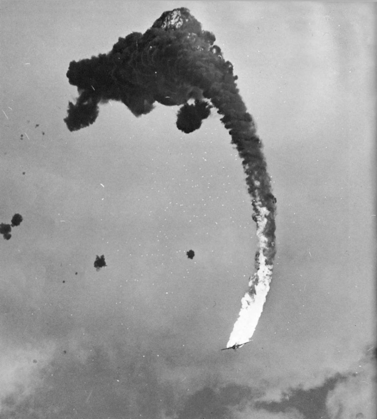 Final_moments_Japanese_dive_bomber