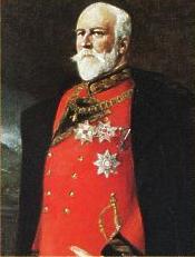 Franz_I_von_Liechtenstein