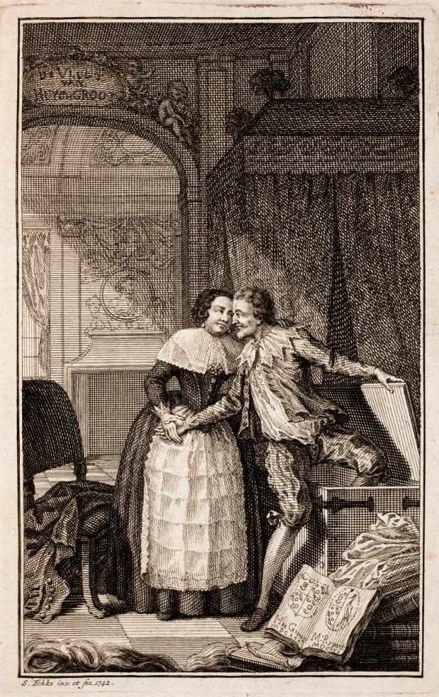 Fredrik-Duim-De-vlugt-van-Huig-de-Groot_MG_1299.tif