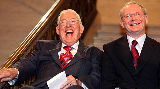 ft5s-Ian-Paisley-Martin-McGuinness-Laughing