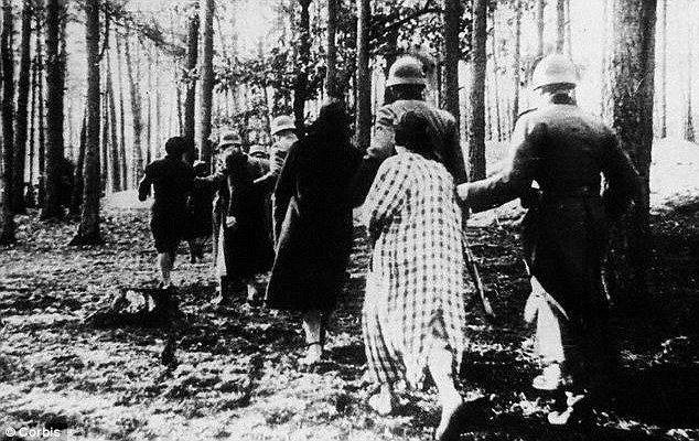 german-soldiers-atrocities