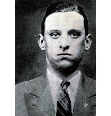 karl_josef_silberbauer_member_of_sd_ss_and_gestapo