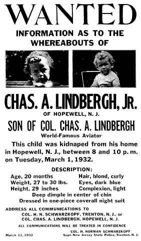 lindbergh_baby_poster-1
