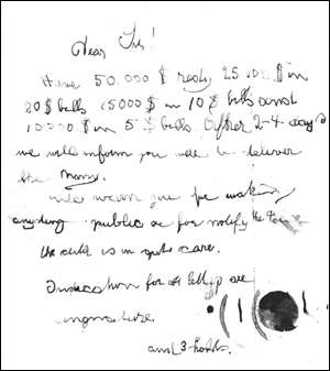 lindbergh_kidnapping_note