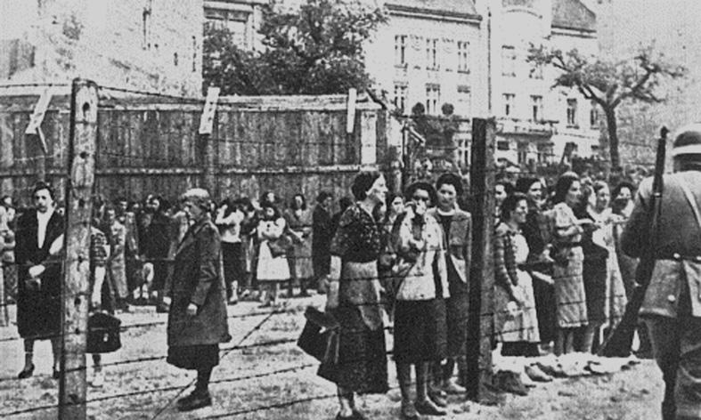 Lwow_Ghetto_(spring_1942)