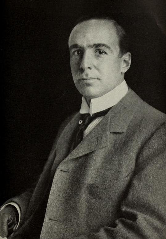 Portrait_of_Winston_Churchill